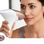 Épilateur Lumière Pulsée : Comparatif , tests et Avis 2020 2